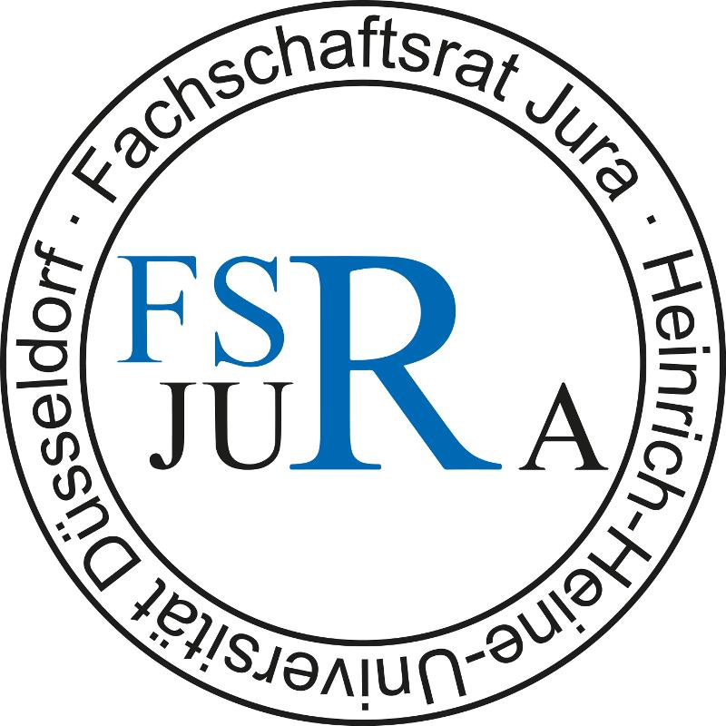 Fachschaft Jura Düsseldorf