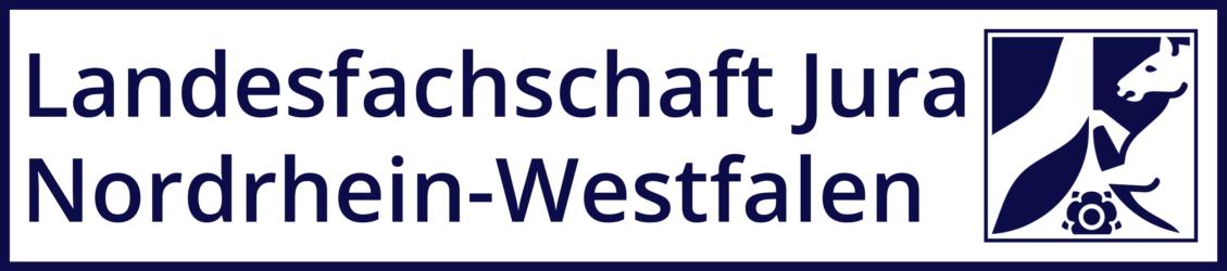 Landesfachschaft Jura Nordrhein-Westfalen